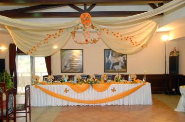 ресторант-свадбаDSC_7096