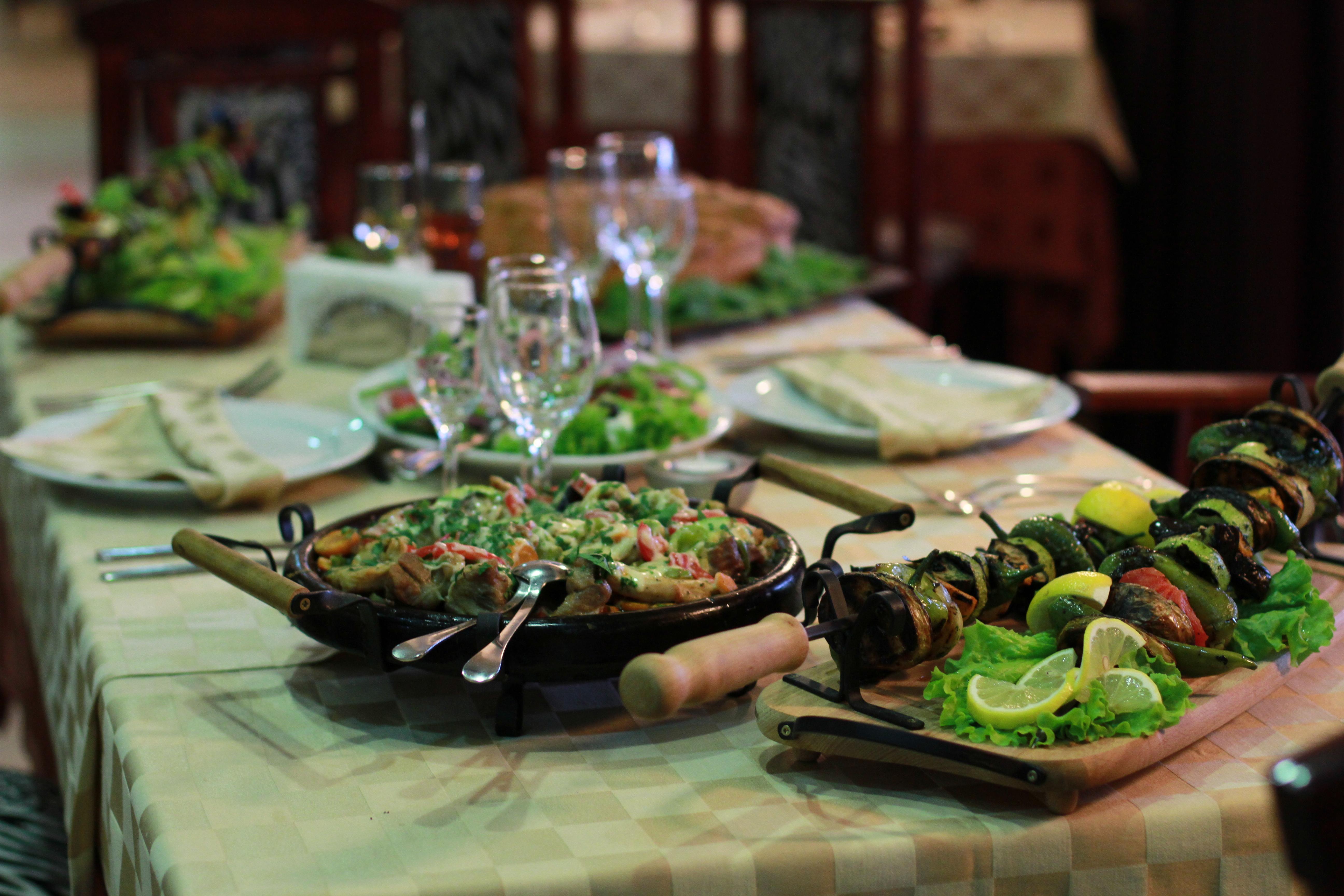 restoranttt1